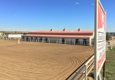 Standley Lake Stables - Arvada, CO