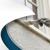 Toledo Paint & Power Washing