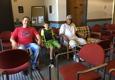 Rafael's Custom Upholstery - Sherman, TX. Rafael and Team