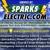 Sparks Electric.com