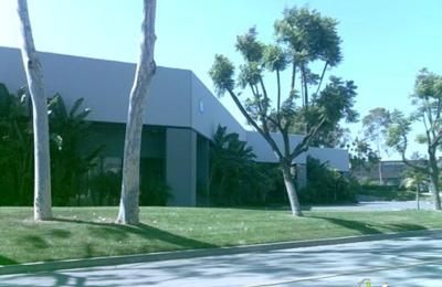 Xs Micro - Brea, CA