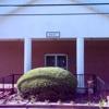 Oak Park Baptist Church
