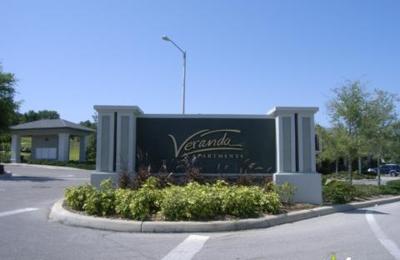 Veranda Apartments Mount Dora, FL 32757 - YP.com