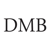 Davis, Maas & Beach LLC