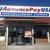 Advanced Pay USA