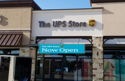 The UPS Store - Kingwood, TX
