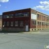 Moyer's Factory Warehouse