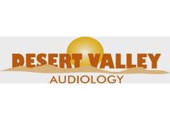 Desert Valley Audiology 501 S Rancho Dr Ste A8 Las Vegas Nv 89106