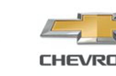 Captivating American Chevrolet Cadillac   Muncie   Muncie, IN