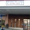 The Well Pet Clinic
