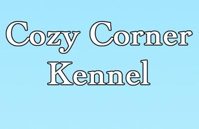 Cozy Corner Kennel - Plano, IL