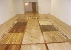 Builders Custom Flooring - Lake Orion, MI