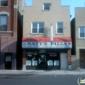 Naty's Pizza - Chicago, IL