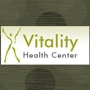Vitality Health Center