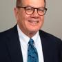 Edward Jones - Financial Advisor:  Perry H Jacobsen
