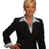 Realtor Re/Max United - Stacey Vitto