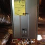 Hill Plumbing & Electric Co Inc - Sumter, SC