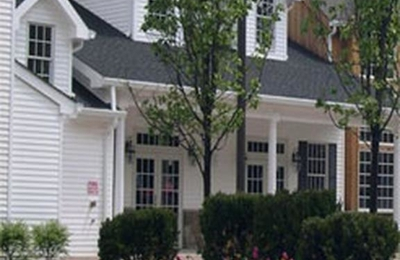 The Cranbury Inn - Cranbury, NJ