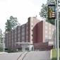St. Luke's Hospital - Miners Campus - Coaldale, PA