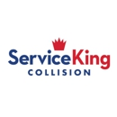 Service King Collision Repair North Las Vegas
