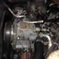 JJ's Auto, Diesel & Equip. MOBILE MECHANIC SERVICES! - Floresville, TX