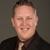 Allstate Insurance Agent: Barry Sniezek