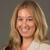 Allstate Insurance Agent: Nylene Baney