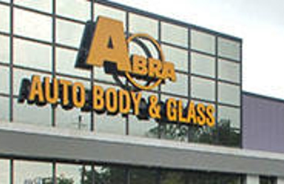 Abra Body Shop >> Abra Auto Body Repair Of America 6934 Douglas Blvd Douglasville Ga