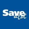 Save-A-Lot