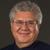 Allstate Insurance Agent: David Dominguez