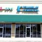 1st Franklin Financial - Walterboro, SC