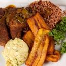 Little Belize Restaurant Caribbean Cuisine