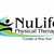 NuLife Physical Therapy - Portland