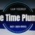 Prime Time Plumbing