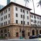 Stryker Wiener & Yokota Public - Honolulu, HI