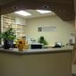 Pleasanton Optometry - Pleasanton, CA