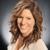 Wendy C. Stanbery - Realtor - Keller Williams Gulf Coast