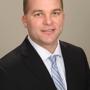 Edward Jones - Financial Advisor: Anthony L Schad