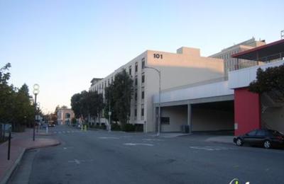 Well Spring - San Mateo, CA