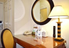 Americas Best Value Inn & Suites - SOMA - San Francisco, CA