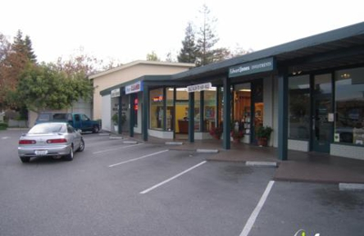 Pure Plus Cleaners - Palo Alto, CA
