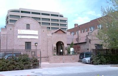 Kirkland Museum - Denver, CO
