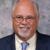 Allstate Insurance Agent: Jay Smits