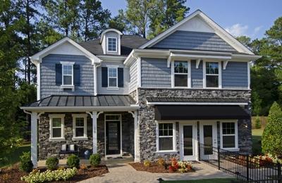Kb Home Design Studio Sacramento 1164