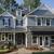 KB Home Sawgrass Pointe II
