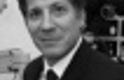 Dr. James C McGuinness, OD - New Orleans, LA