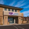 Renown Medical Group - Fernley