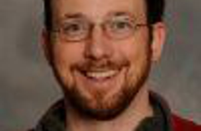 Dr. Nathan Phillip Peimann, MD - Juneau, AK