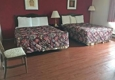 Country Hearth Inns and Suites - Escanaba, MI