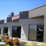 Broocker R E Co Inc - Redwood City, CA